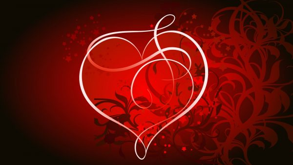 heart-wallpaper-hd-HD9-600x338