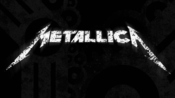 heavy metal wallpaper HD3