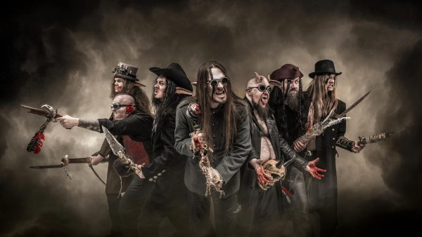 heavy-metal-wallpaper-HD4-600x338
