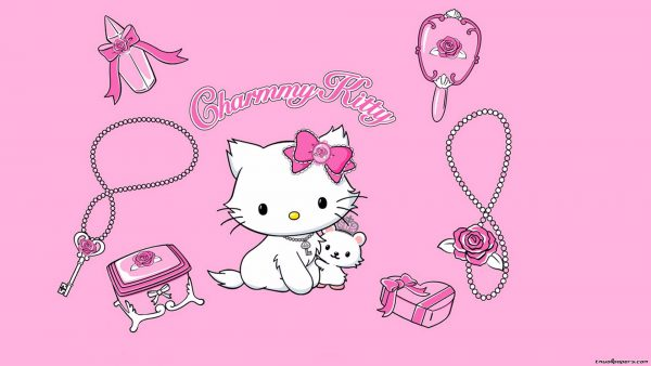 hello-kitty-wallpaper-hd-HD3-600x338