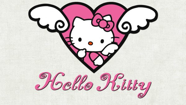 hello-kitty-wallpaper-hd-HD5-600x338