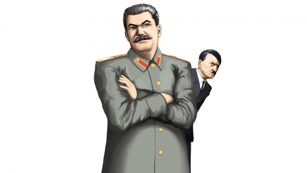 hitler wallpaper HD10