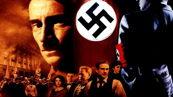 hitler wallpaper HD2