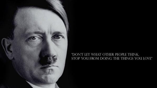 hitler wallpaper HD3