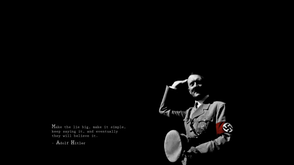 hitler wallpaper HD4
