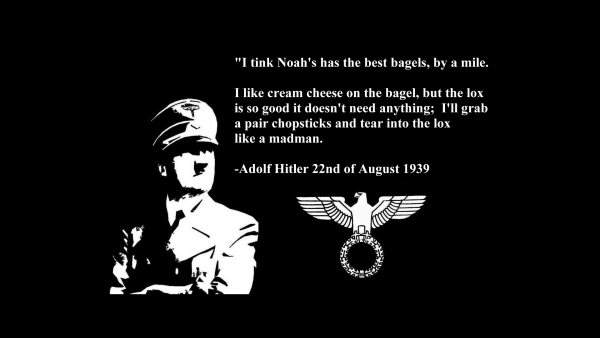 hitler wallpaper HD6