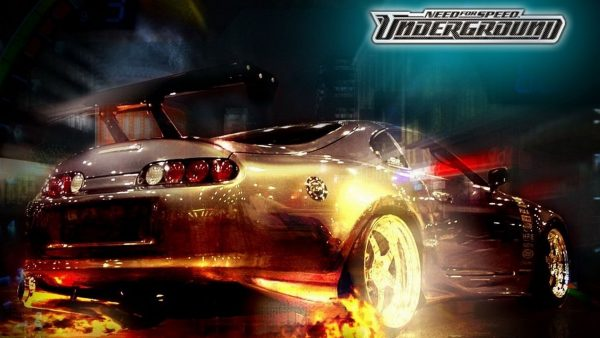 hot wheels wallpaper HD1