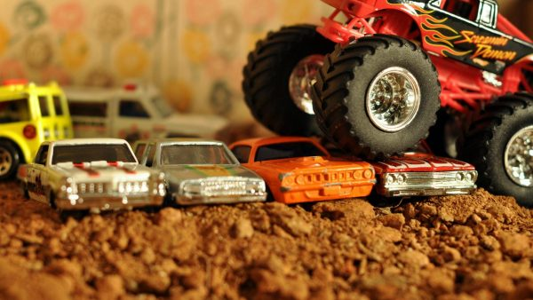 hot wheels wallpaper HD9