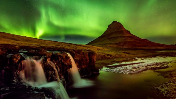 iceland wallpaper HD8