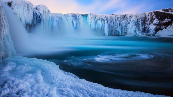 iceland wallpaper HD9
