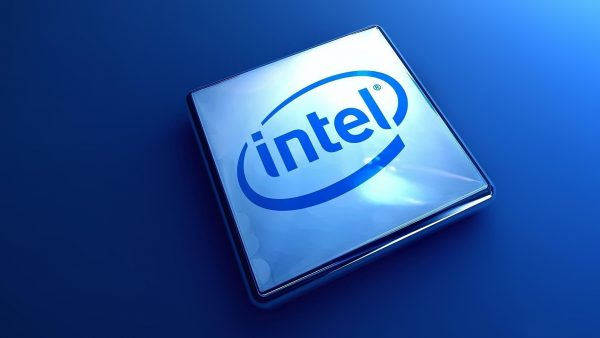intel wallpaper HD4