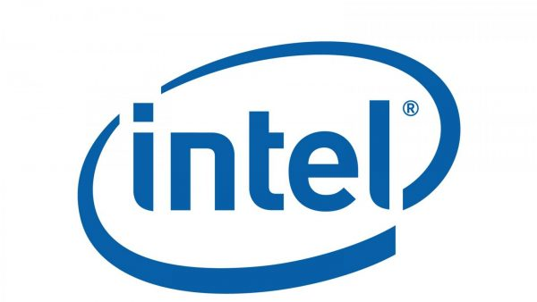 Intel tapetti HD9