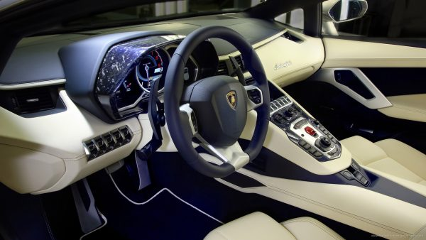 interior-wallpaper-HD1-600x338