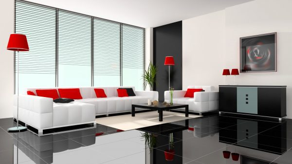 interior-wallpaper-HD9-600x338