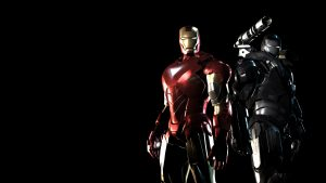 ironman wallpaper hd HD