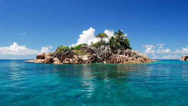 island-wallpaper-HD1-600x338