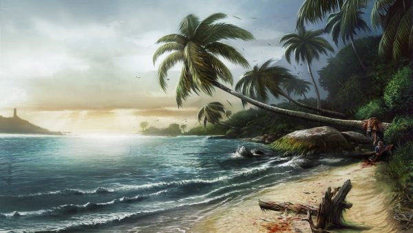 island-wallpaper-HD4-600x338