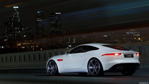 jaguar wallpaper HD4