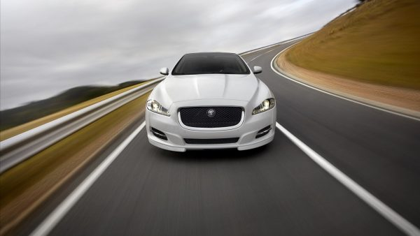 jaguar wallpaper HD8