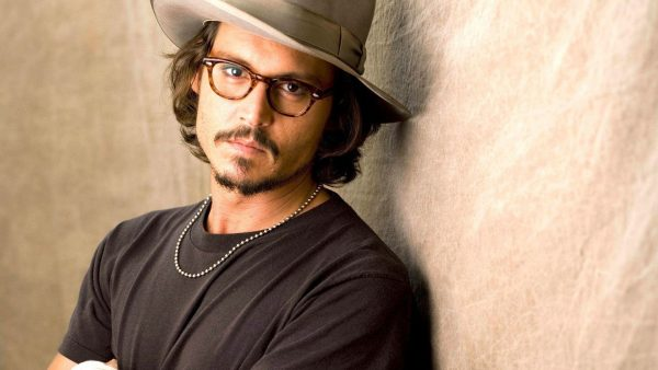 johnny-depp-wallpaper-HD3-600x338