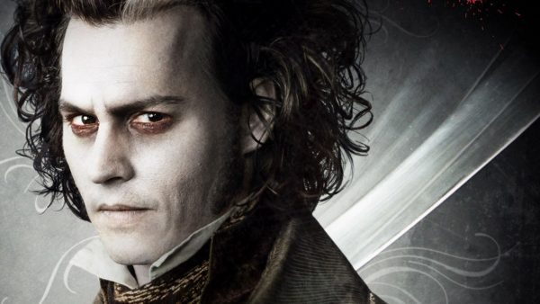 johnny depp wallpaper HD5