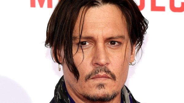 johnny-depp-wallpaper-HD9-600x338
