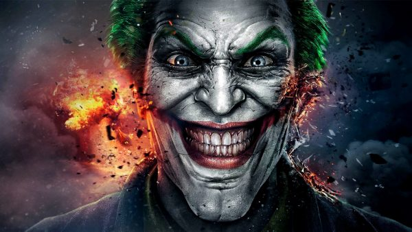 joker hd wallpaper HD10