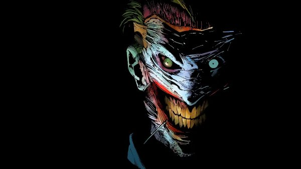 joker hd wallpaper HD3