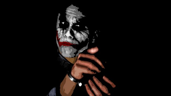 joker hd wallpaper HD4