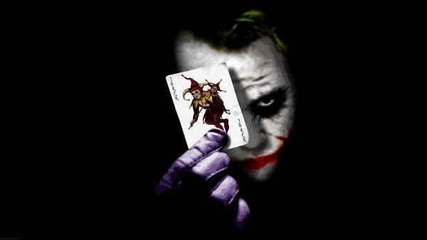 joker-wallpapers-HD1-600x338