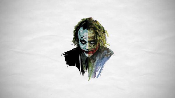 joker-wallpapers-HD10-600x338