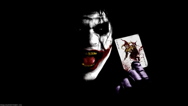 joker-wallpapers-HD2-600x338
