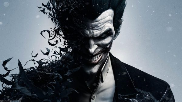 joker-wallpapers-HD5-600x338
