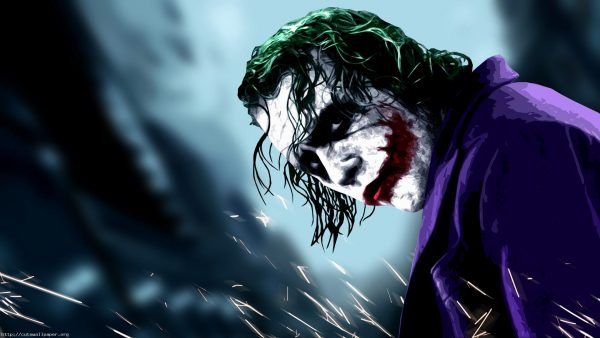 joker-wallpapers-HD6-600x338