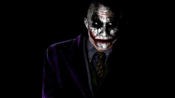 joker-wallpapers-HD9-600x338