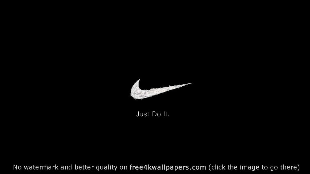 just do it wallpaper HD2