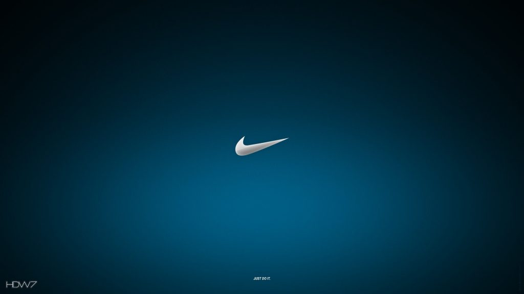 just do it wallpaper HD3
