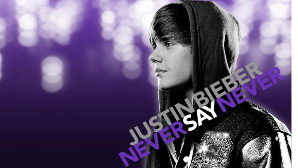 justin bieber wallpapers HD10