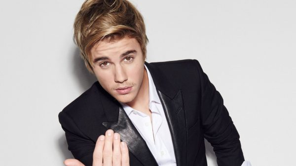justin bieber wallpapers HD2