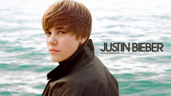 justin-bieber-wallpapers-HD5-600x338