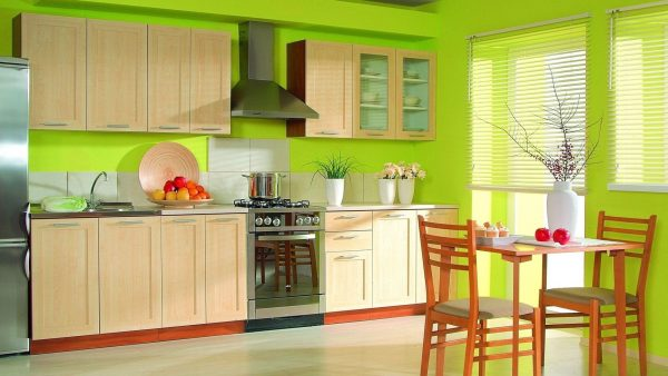 kitchen wallpaper ideas HD3