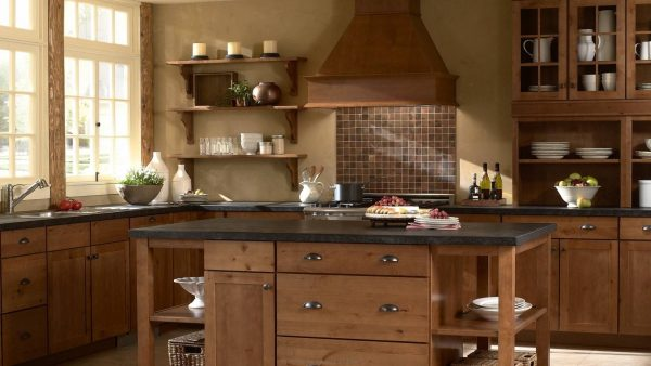 kitchen-wallpaper-ideas-HD8-600x338