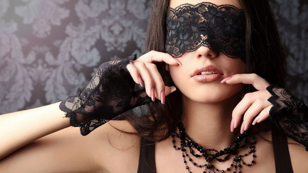 lace-wallpaper-HD1-600x338