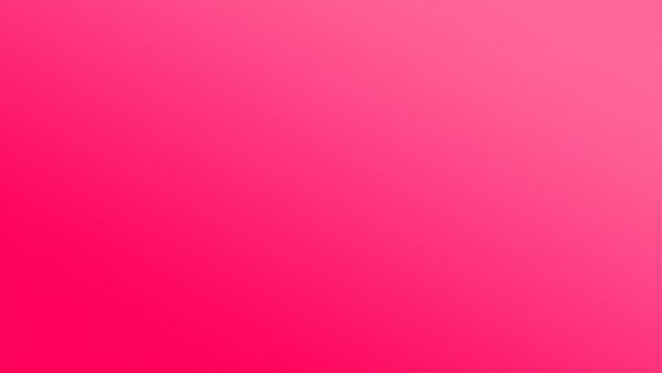 light-pink-wallpaper-HD3-600x338