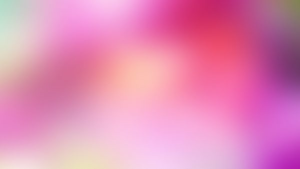 light-pink-wallpaper-HD4-600x338