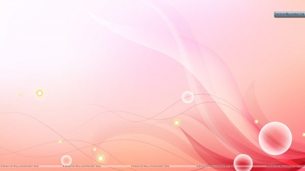 light pink wallpaper HD7