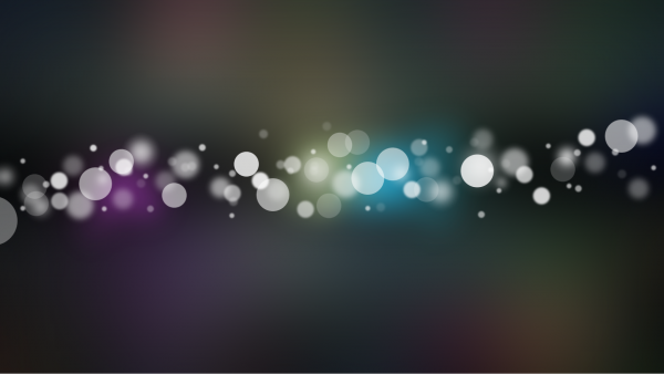 lights-wallpaper-HD3-600x338