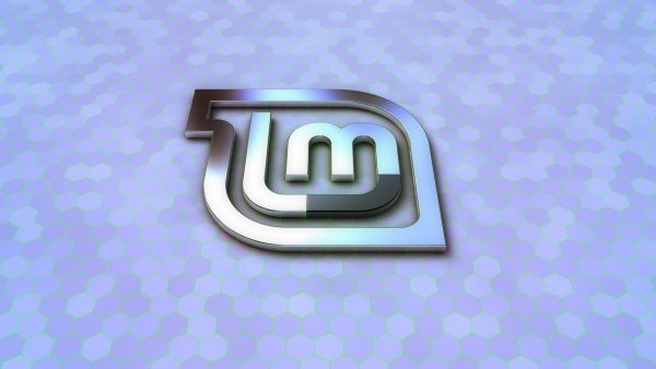 linux mint wallpaper HD4