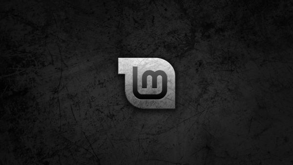 linux mint wallpaper HD5