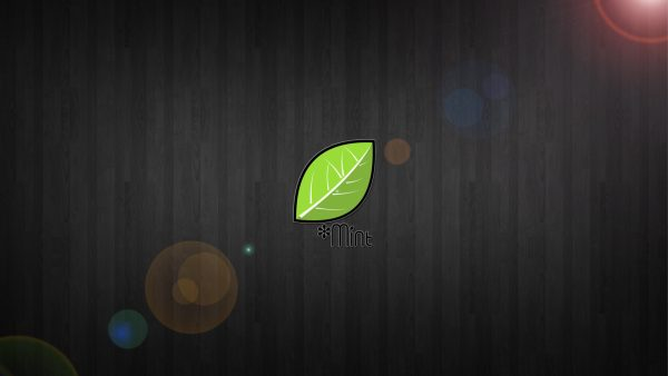 linux wallpapers HD5